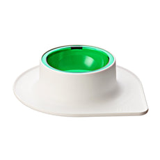 FelliP Emerald Natti Supreme Cat Bowl