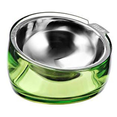 FelliP Jade Superb Cat Bowl
