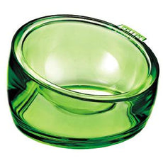FelliP Jade Supreme Cat Bowl