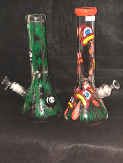 Water Pipes - #12 (5 Pack)