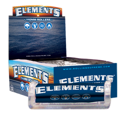 Elements 110mm Rolling Machines
