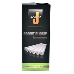 J-Ware Cones - 109mm King Size - 800 Count