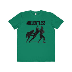 #RELENTLESS Defensive T-Shirt (Adults)