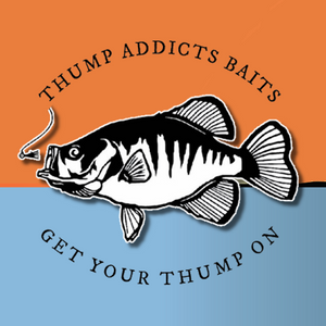 Thump Addicts Baits