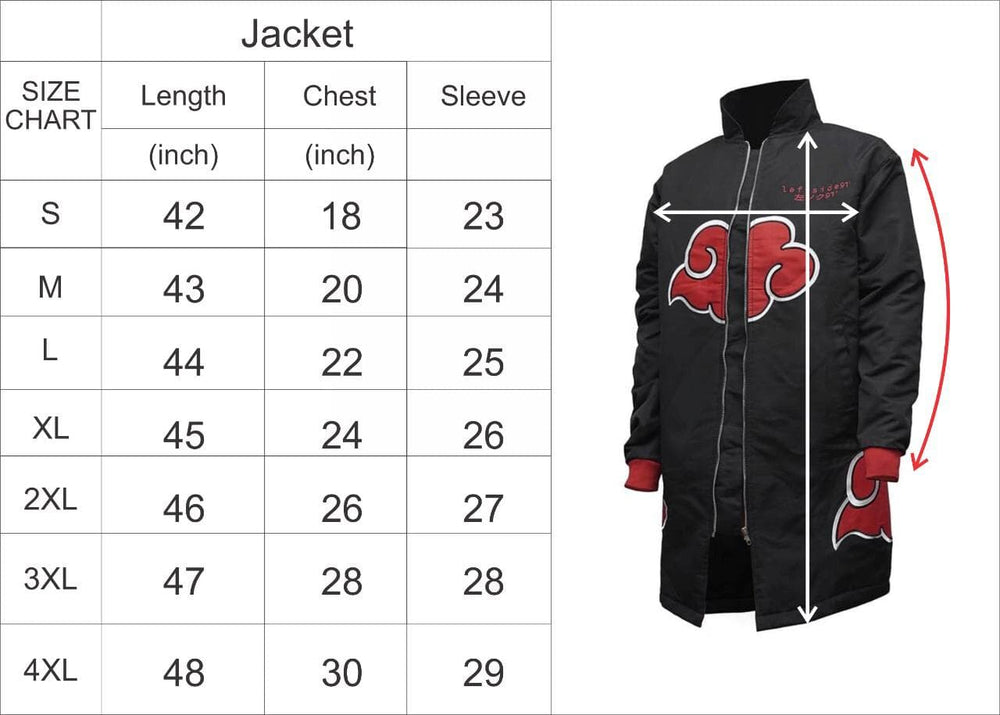 Thunder91 Mens Bomber Jacket