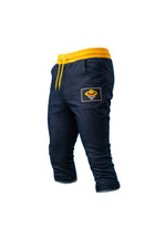 Pirate King Capri Jeans (Pants only)