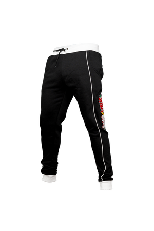 Spirit Wave D.DF. Joggers (Pants Only)