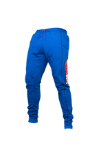 Spirit Wave Dimension Sword Joggers (Pants Only)