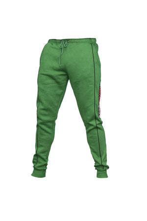 Spirit Wave Detective Joggers (Pants Only)