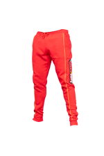 Spirit Wave Rose Whip Joggers (Pants Only)