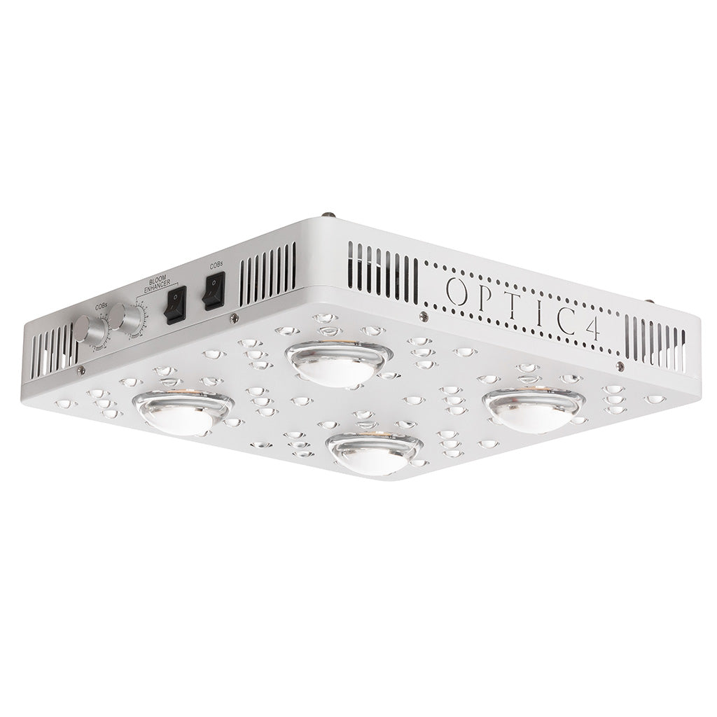Best Led Grow lights For a 3x3ft Grow Area