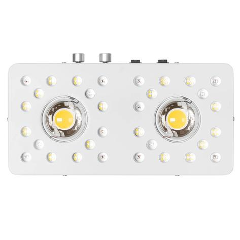 Dimmable COB LED Grow Lights