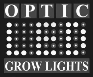 Optic LED