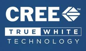 Cree True White Technology