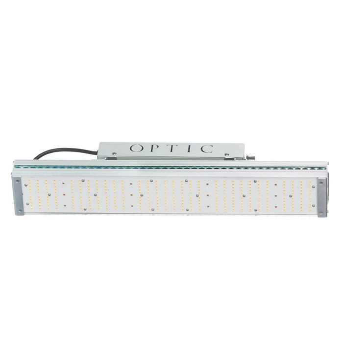 GMax 150 Dimmable LED Grow Light (LH351H)