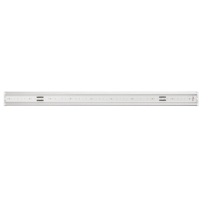 Slim 100 Bloom Enhancer - 100 watt Dimmable LED Grow Light (UV / IR) (Now Shipping)