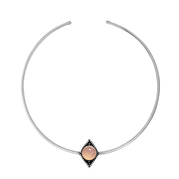Aiden Collar Necklace