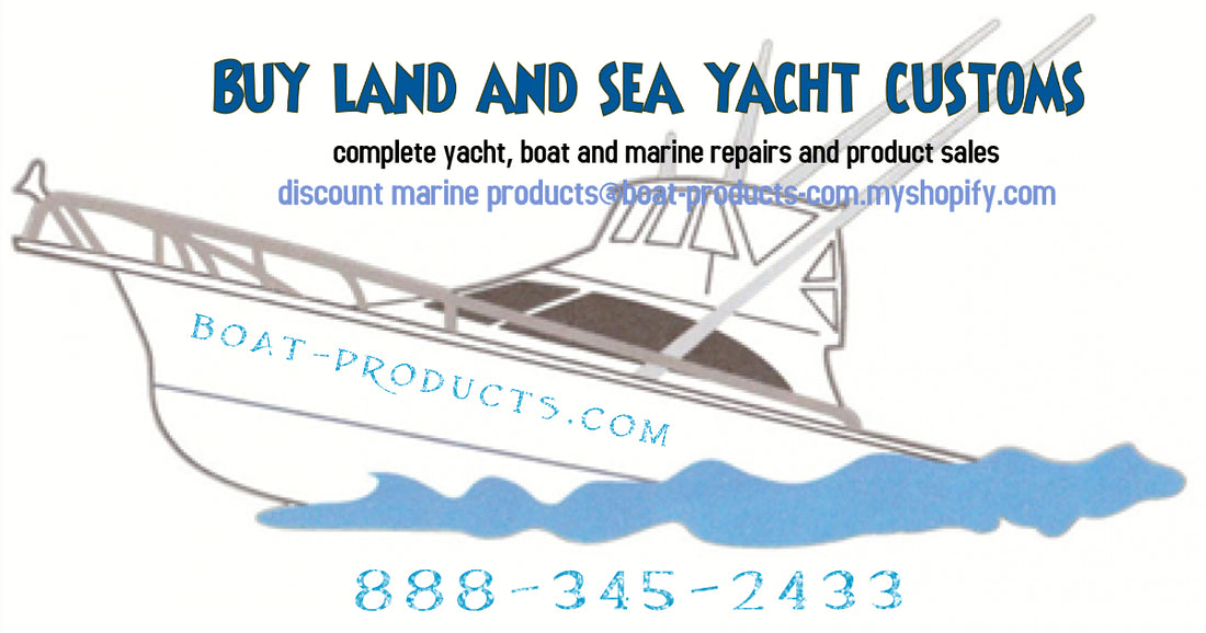 boat-products.com