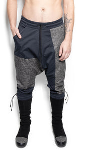 TROUSERS LOCO ONE DESIGN NUMERO 29