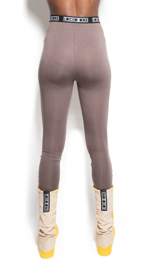 LEGGINGS LOCO ONE DESIGN NUMERO 35