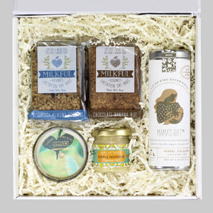 Replenish Mom Gift Box