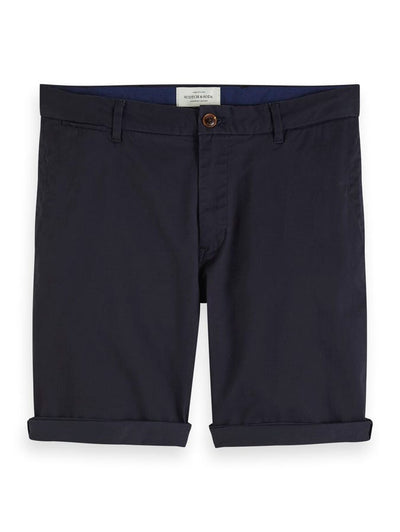 Chino Shorts - Night