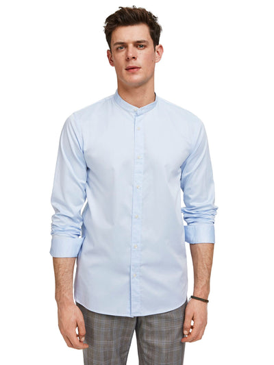 Regular Fit - Dress Shirt - Combo A