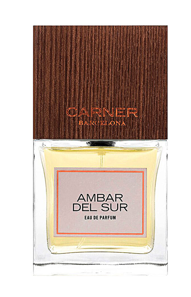 Ambar Del Sur 50ml Fragrance