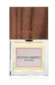 Botafumiero 50ml Fragrance