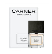 Cuirs 50ml Fragrance