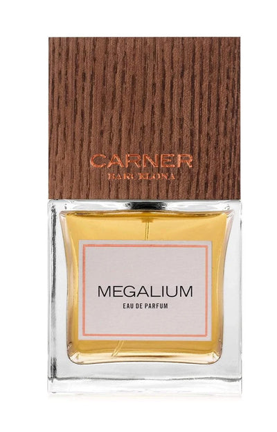 Megalium 50ml Fragrance