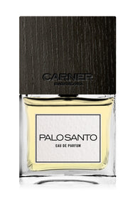 Palo Santo 50ml Fragrance