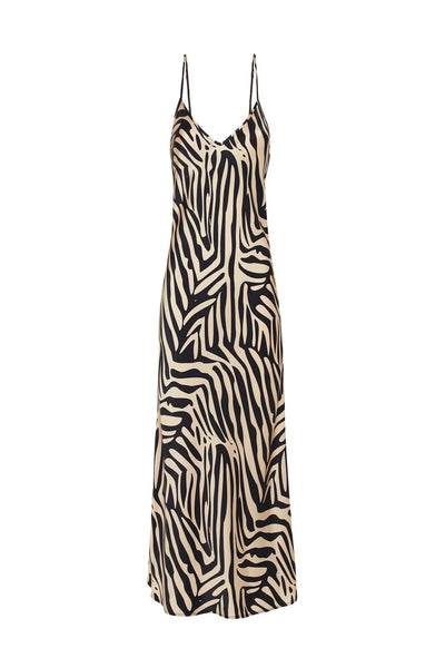 90s Slip Dress - Matisse