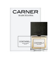 Costarela 50ml Fragrance