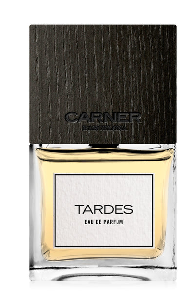 Tardes 50ml Fragrance
