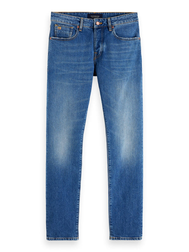 Ralston - Paris Sky | Regular slim fit - Paris Sky 32""