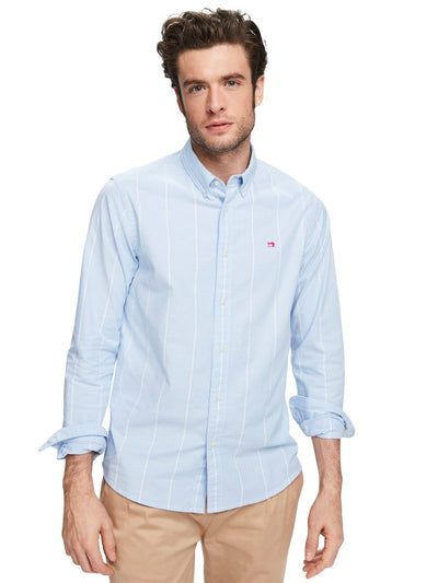 Oxford Shirt | Regular fit - Combo A