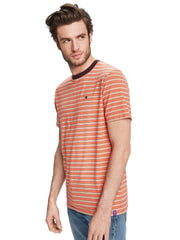 All-Over Printed T-Shirt - Combo C