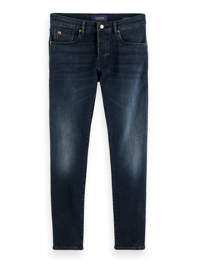 Ralston Jeans | Regular Slim-Fit - Shooting Star