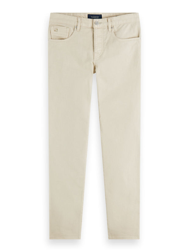 Ralston Jeans | Regular Slim-Fit - Sand