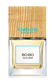 BoBo 50ml Fragrance