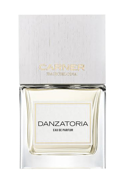 Danzatoria 50ml Fragrance
