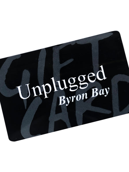 $100 Instore Gift Card