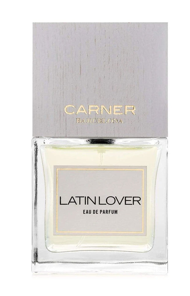 Latin Lover 50ml Fragrance