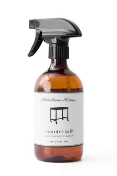 Counter Intelligence Bench Spray 500ml - Australian White Grapefruit