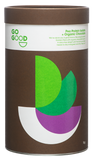 Organic Chocolate Plant Protein 1kg