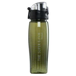 Hydrator Bottle 750ml