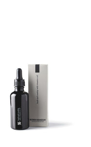 Boab and Rosehip with Vitamin E oil 50ml