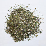 Salvation Loose Leaf Tea 15g