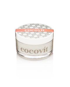 Cocovit Coconut Oil 250ml